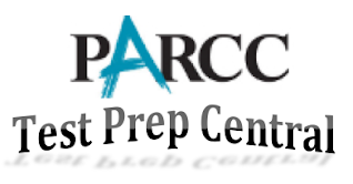 https://sites.google.com/a/dpsk12.net/technology-class/parcc-test-prep-central