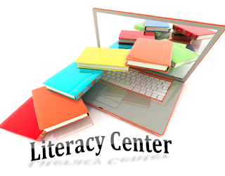 https://sites.google.com/a/dpsk12.net/technology-class/literacy-center