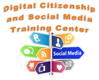 https://sites.google.com/a/dpsk12.net/technology-class/digital-citizenship-and-social-media