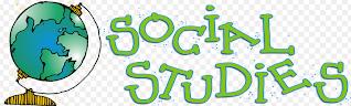 https://sites.google.com/a/dpsk12.net/technology-class/social-studies