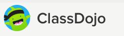 https://external.classdojo.com/