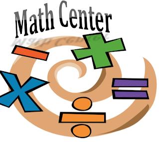 https://sites.google.com/a/dpsk12.net/technology-class/math-activities