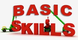 https://sites.google.com/a/dpsk12.net/technology-class/ece-and-kindergarten