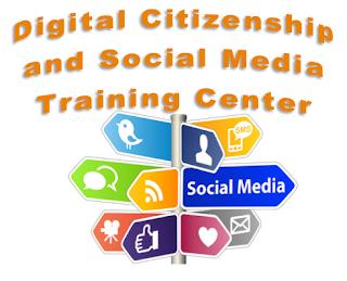 https://sites.google.com/a/dpsk12.net/technology-class/digital-citizenship-and-social-media