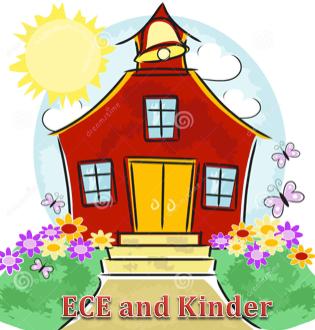 https://sites.google.com/a/dpsk12.net/technology-class/ece-and-kinder