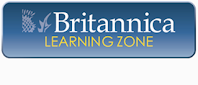 Brittanica Learning Zone