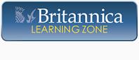 Brittanica Learning Zone