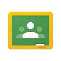 www.classroom.google.com