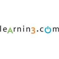 http://login.learning.com