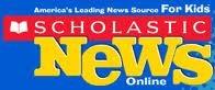 http://www2.scholastic.com/browse/scholasticNews.jsp?FromBrowseMod=true&Ns=Pub_Date_Sort%7C1&CurrPage=scholasticNews.jsp&TopicValue=Scholastic%20News