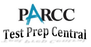 https://sites.google.com/a/dpsk12.net/technology-class/parcc-test-prep-central