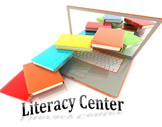 https://sites.google.com/a/dpsk12.net/technology-class/literacy-center