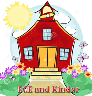 https://sites.google.com/a/dpsk12.net/technology-class/ece-and-kinder