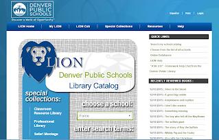 http://lion.dpsk12.org/