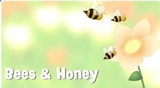 http://www.tvokids.com/games/beesandhoney