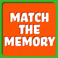 https://sites.google.com/a/dpsk12.net/technology-class/matchthememory.com/forcecomputergame