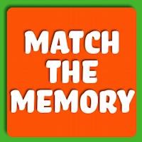 https://sites.google.com/a/dpsk12.net/technology-class/matchthememory.com/forcecomputergame