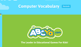 http://www.abcya.com/computer_vocabulary.htm
