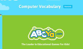 http://www.abcya.com/computer_vocabulary.htm