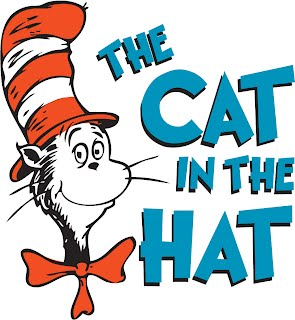 http://pbskids.org/catinthehat/