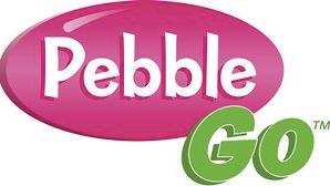 https://www.pebblego.com/modules/1/categories/0