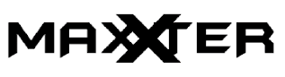 http://www.maxxter.biz/