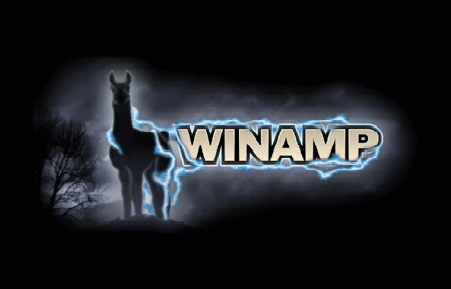 http://www.winamp.com/