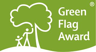 http://www.greenflagaward.org.uk/