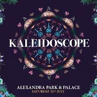 https://kaleidoscope-festival.com/