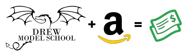 http://www.drewmodelpta.com/Fundraising/shopping-programs