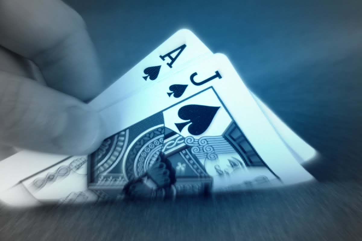 Mergers and acquisitions advice for the e-Gaming sector
