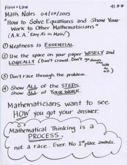 B Math Msbouldry Com