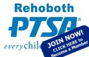 https://sites.google.com/a/drregional.org/rehoboth-ptsa/join-the-ptsa