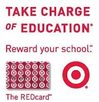 https://www-secure.target.com/redcard/tcoe/home?successURL=%2Ftcoe%2Fsearch-results&detailsPageUrl=%2Ftcoe%2Fschool-details-2014&failureURL=%2Ftcoe%2Fhome&home=yes&range=9&city=&state=&citySchoolName=&zip=02769&action=school_search&rc_form_action=search_for_your_school&search=search