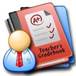 https://sites.google.com/a/drummond.k12.ok.us/drummond-public-school/home/gradebook%20image.jpg
