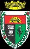 http://duitama-boyaca.gov.co/index.shtml