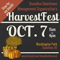 https://sites.google.com/a/dunellenborough.com/dunellenharvestfest/vendor-info-1/my-harvestfest-booth-sq-bling-2018.jpg