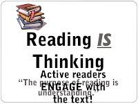 Reading Lab