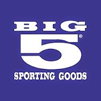 http://www.big5sportinggoods.com/