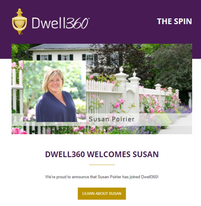 The Spin: July 2019