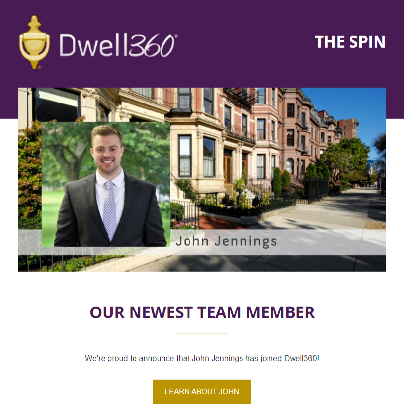 The Spin: February 2019
