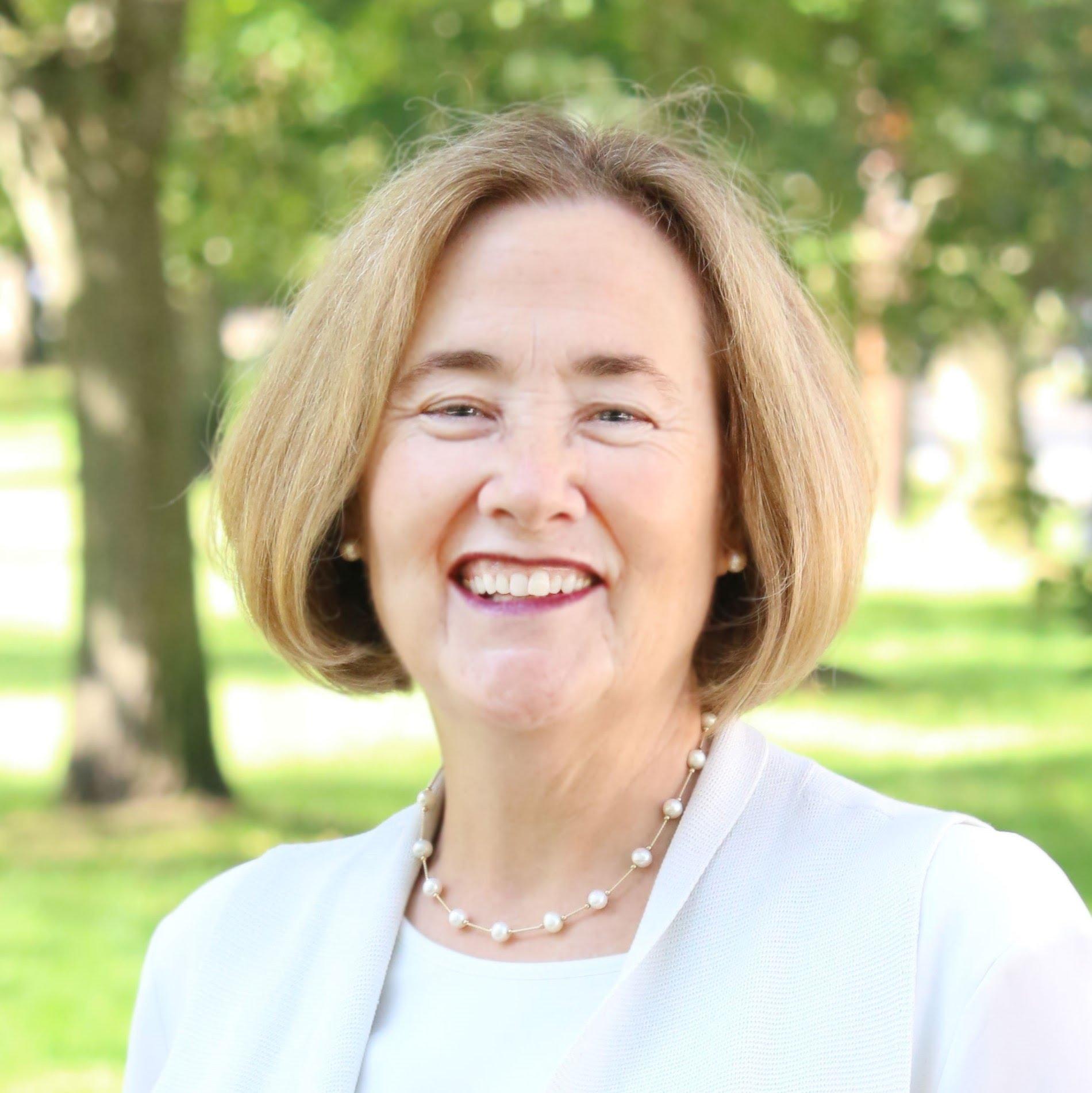 Sandra Siciliano, REALTOR