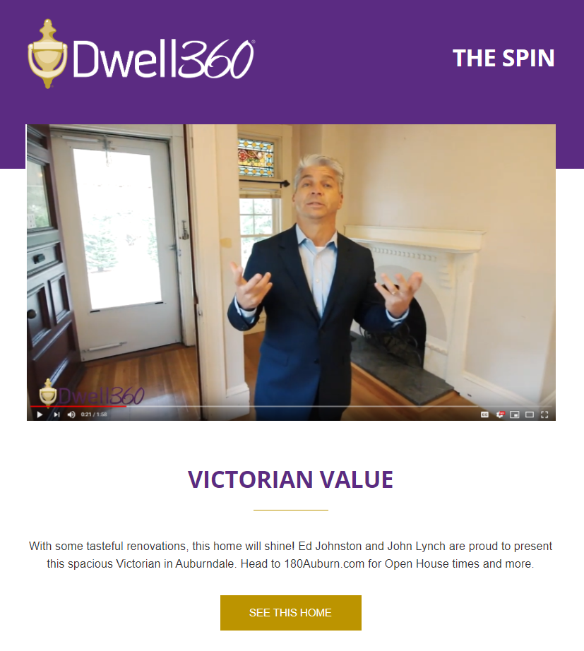 The Spin: October 18 2019