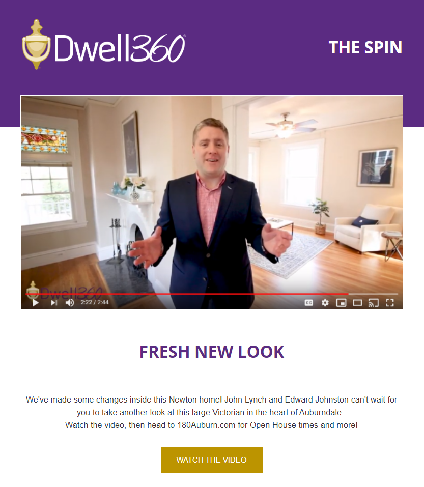 The Spin 31 January 2020