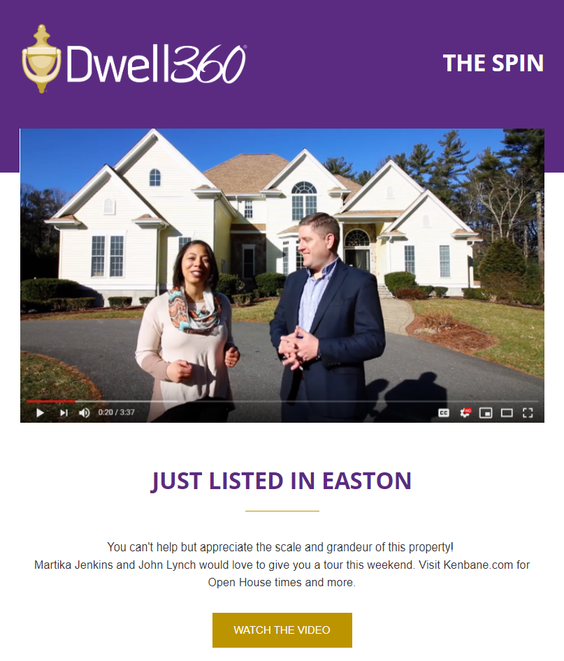 The Spin 21 February 20
