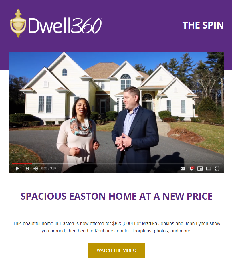 The Spin 3 April 2020