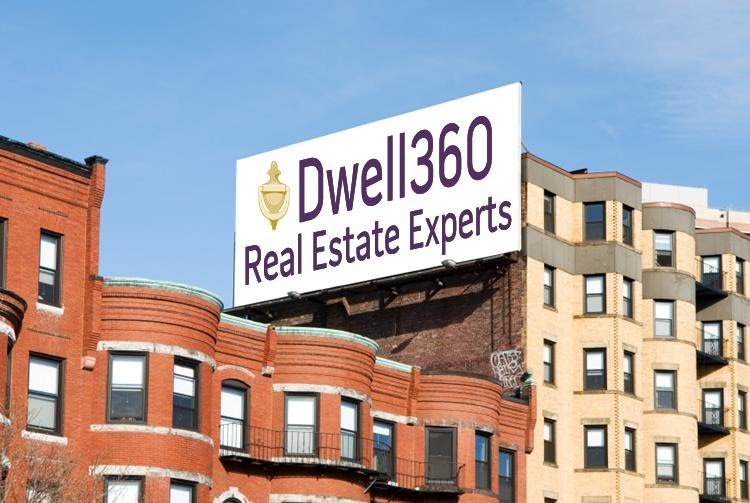 Dwell360 Real Estate Experts