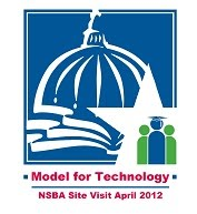 NSBA Site Visit
