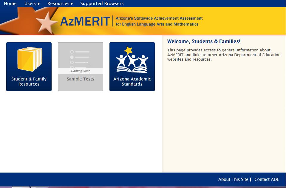 AZ-Merit Resources - Mrs. Lesniewicz