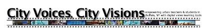 external image cityvision.jpg?height=57&width=420